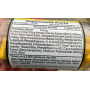 Hi -Tech Pharmaceuticals - Eca Xtreme 90 tab
