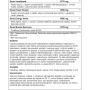 Aone Nutrition - Cyto X-Plode 450 g