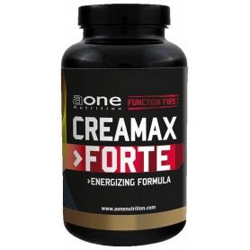 Aone - Creamax Forte 120 tableten
