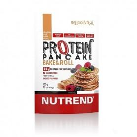 NUTREND - Protein Pancake 750g