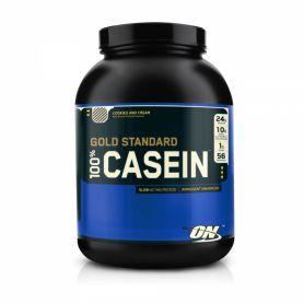 Optimum Nutrition - 100% Casein 1818 g