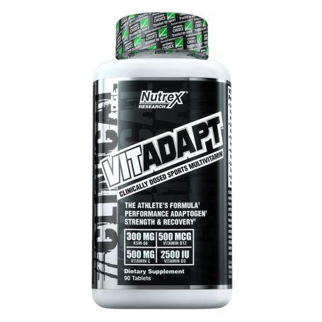 Nutrex - VITADAPT USA 90 tabliet