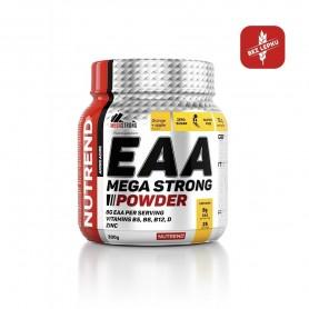 Nutrend EAA 300 g
