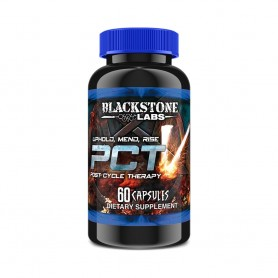Blackstone Labs - PCT V 60 kapsúl