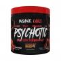 Insane Labz - Hellboy 250 g