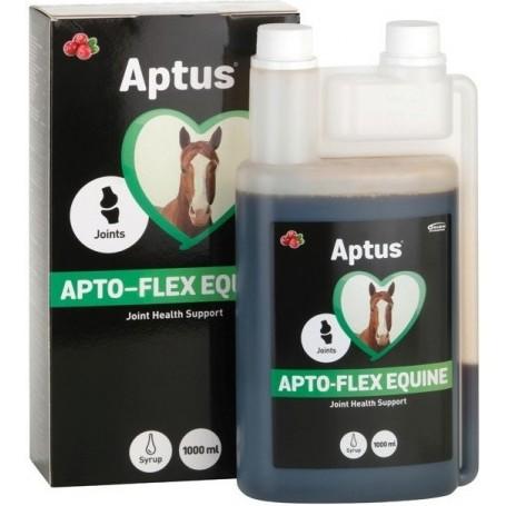 Aptus Equine Apto-Flex Vet Sirup 1000 ml