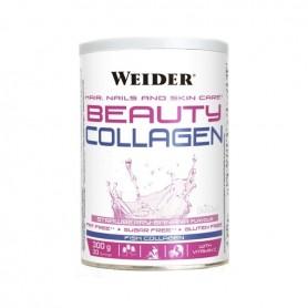 Weider Beauty Collagen 300 g