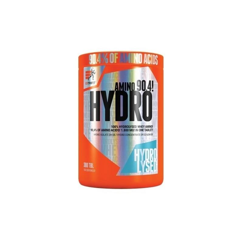 Extrifit Amino Hydro 300 tabliet