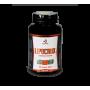 DG Nutrition - LIPOCRUX 60 kapsúl