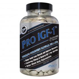 Hi-Tech Pharmaceuticals - Pro IGF-1 250 tableten