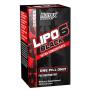 Nutrex Lipo 6 Black 60 tabliet