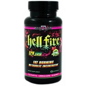 5ks- Hellfire Innovative Labs 100 kapsúl