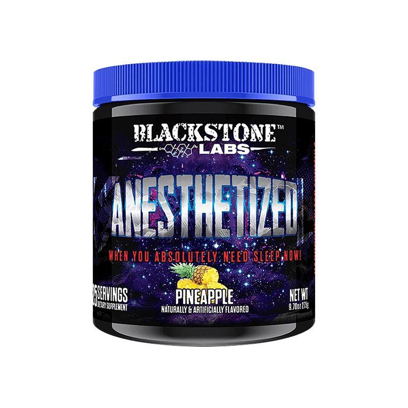Blackstone Labs Anesthetized 275 g