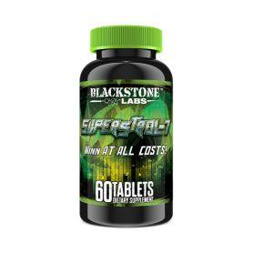 Blackstone Labs Superstrol-7 60 tabliet