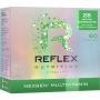 REFLEX NUTRITION - NEXGEN VITAMIN 60 kapsúl