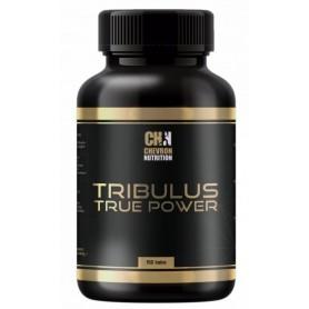 Chevron Nutrition Tribulus TRUE POWER 150 tabliet
