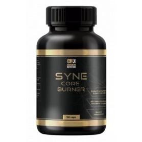Chevron Nutrition Syne Core Burner 150 kapsúl