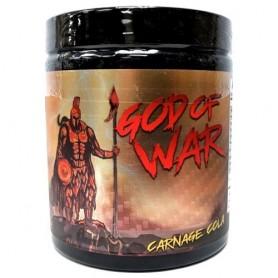 CENTURION LABZ - God of War 285g
