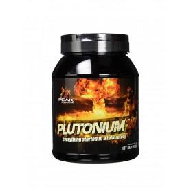 Peak Performance - Plutonium 2 1000g