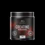 Magnus Supplements - MONOHYDRATE 250g
