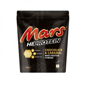 Mars HiProtein Powder 875 g