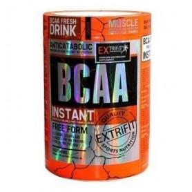 Extrifit - BCAA Instant 300g