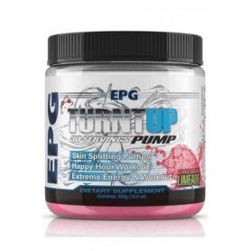 EPG - TURNT UP 308G