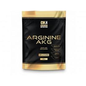 Chevron Nutrition - Arginine AKG Powder 500 g