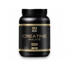 Chevron Nutrition - Creatine Malate CM3 500 g
