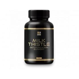 Chevron Nutrition - Milk Thistle 150 kapsúl