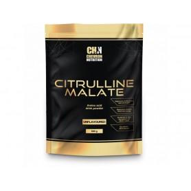 Chevron Nutrition - Citrulline Malate 500 g