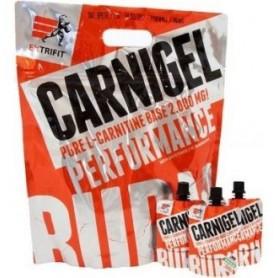 EXTRIFIT -Carnigel 25x60g