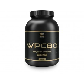 Chevron Nutrition - WPC 80 2000 g