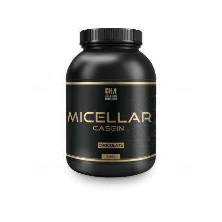 Chevron Nutrition - MICELLAR CASEIN 2000 G