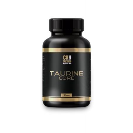 Chevron Nutrition - TAURINE CORE 500 MG