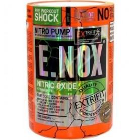 EXTRIFIT E.NOX SHOCK 690 g