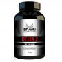 Brawn Nutrition DELTA 2 60 kapsúl