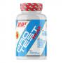 1UP Nutrition Pro Test Max 60 kapsúl