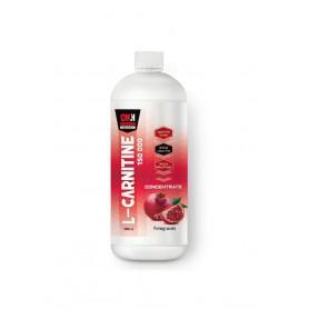 Chevron Nutrition - L-CARNITINE DRINK 1000 ML