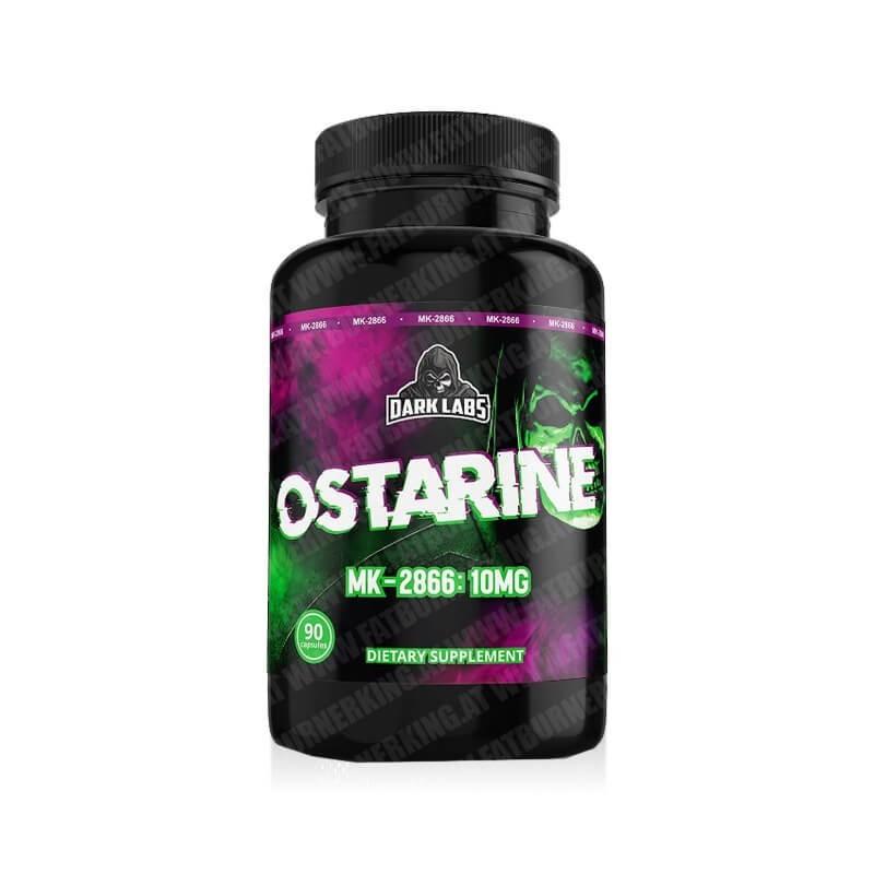 Dark Labs Ostarine 90 kapsúl