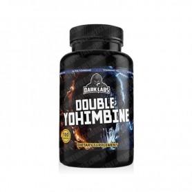 Dark Labs Double Yohimbine 100 kapsúl