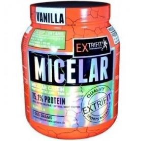 Extrifit MICELAR CASEIN 2270 g