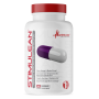 Metabolic Nutrition - StimuLean 45 kapsúl