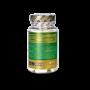 Swiss Pharmaceuticals - Yohimbine HCL 100 kapsúl