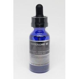 Swole Labs Rad 140 Testolone Liquid 30ML