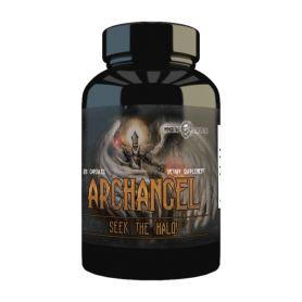 Archangel Halodrol Immortal Strength 120 kapsúl