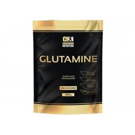 Chevron Nutrition Glutamine 500g