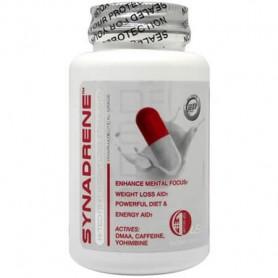 Hi Tech Pharmaceuticals Synadrene 45 KAPSÚL