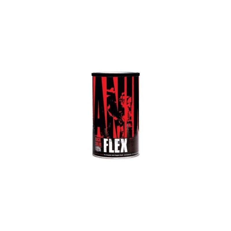 Universal Animal Flex 44 sáčkov