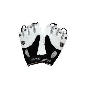Biotech USA -rukavice TEXAS